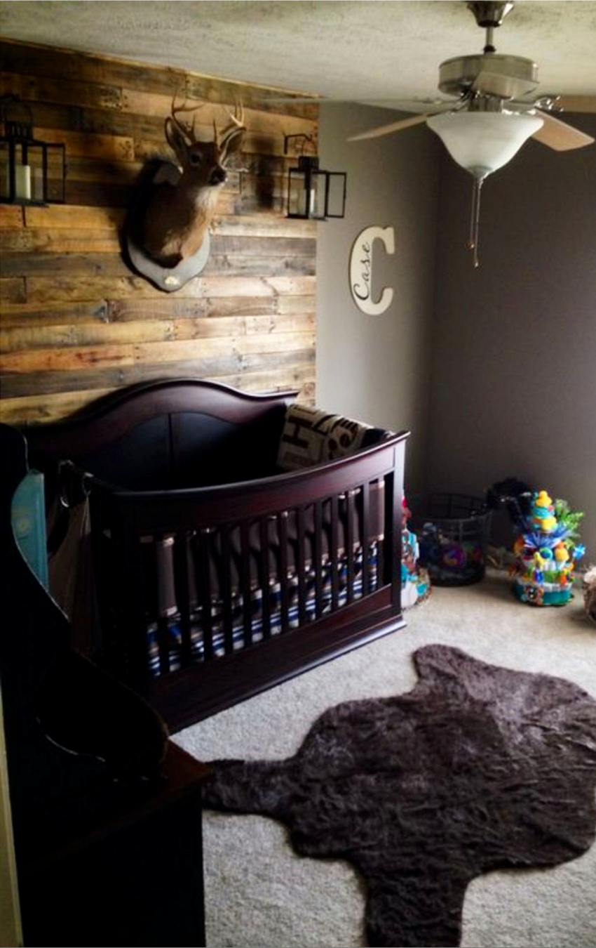 Baby Boy Nursery Themes - Rustic Baby Nurseries and Nursery Decor Ideas  #nurseryideas #babyroomideas #babyboyroomideas #boynurseries #babyboyrooms #boynursery #babyboy #rustichomedecor #diyroomdecor