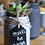 DIY gift ideas for mom from kids - unique DIY gift ideas for kids to make
