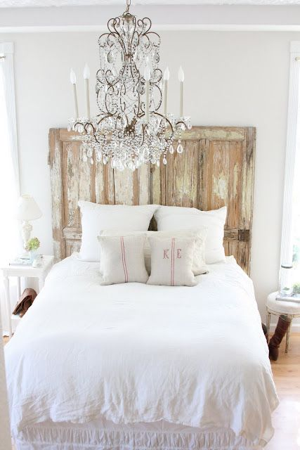 Master Bedroom Chandeliers Ideas and Pictures