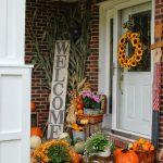 Fall Decorating with Pumpkins – 8 DIY Ideas You'll Love