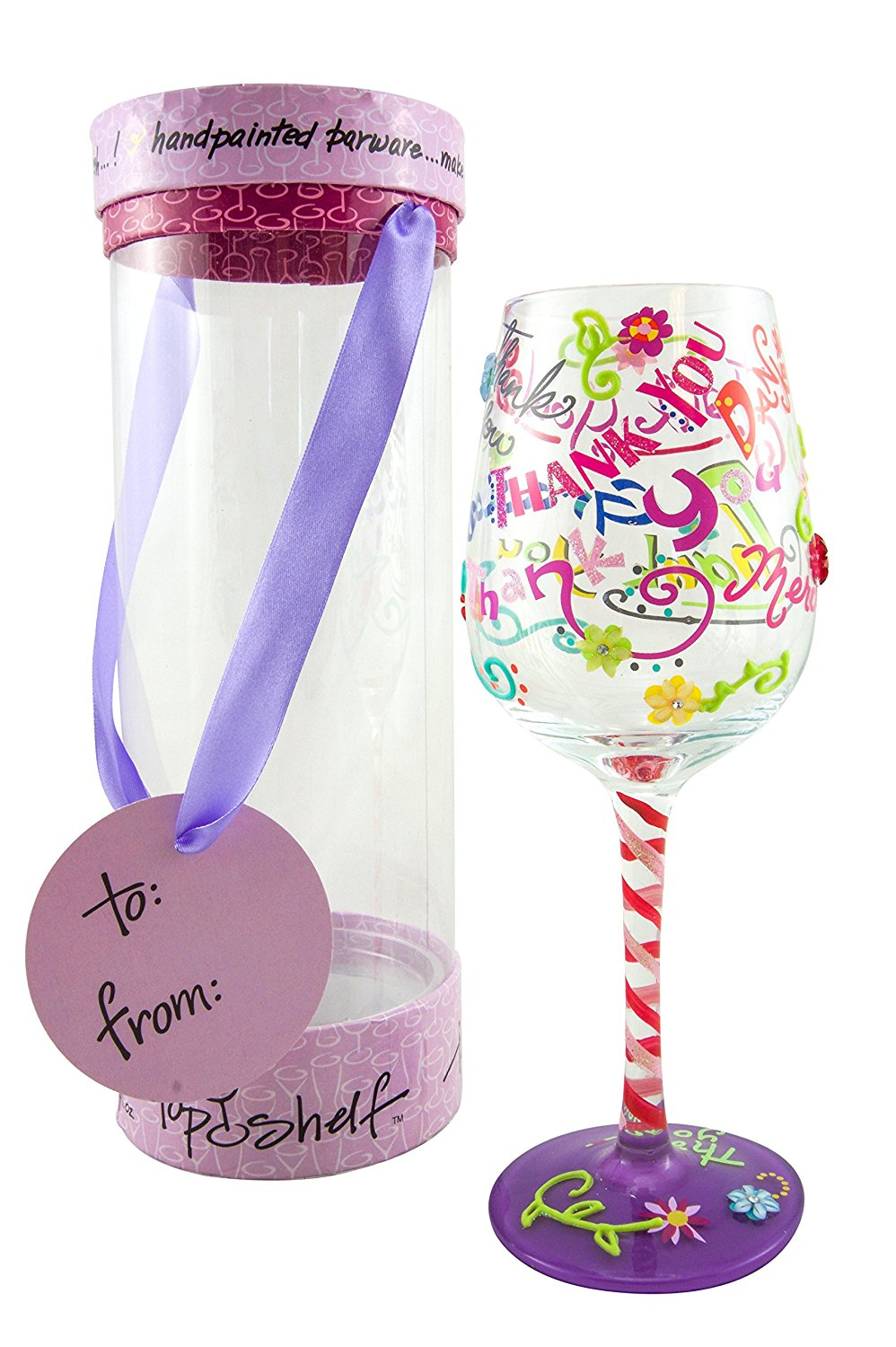 Inexpensive and Thoughtful Hostess Gifts - Affordable ...