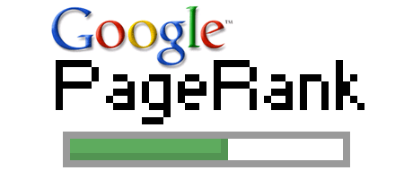No More Google PageRank in our Toolbars?