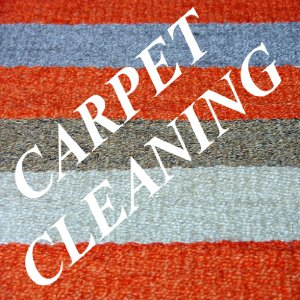 What Is the Best Carpet Cleaning Machine?