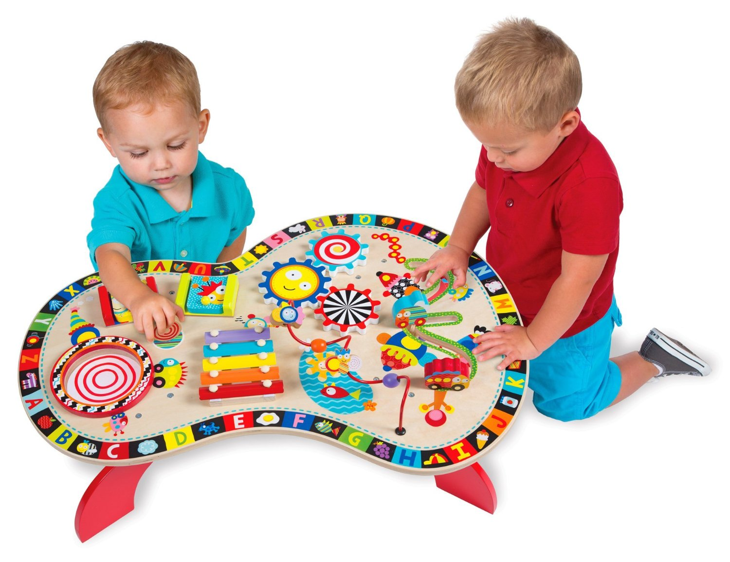 Best Sensory Toys For Toddlers : New sensory board pictures diy toddler busy boards