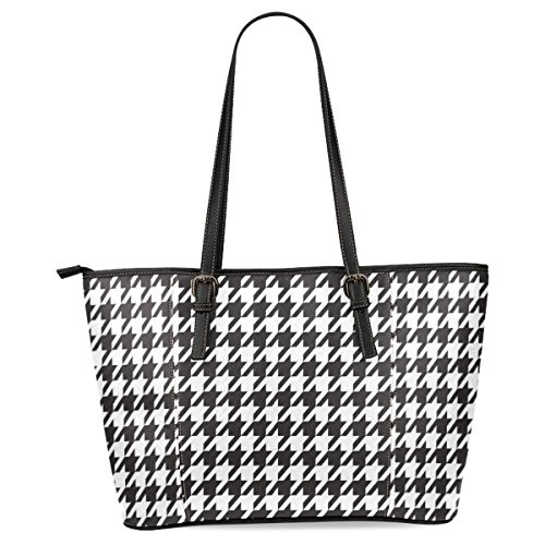 Stock Vector Women S Bags Hand Drawn together with Fashion show also Alabama Houndstooth Purses Wallets Bama Shoulderbags in addition Black Silver Pop Art Optical Illusion additionally Womens Clothes Clipart Clipart Panda Free Clipart Images Inside Womens Clothing Clipart Womens Clothing Clipart. on ladies black purse