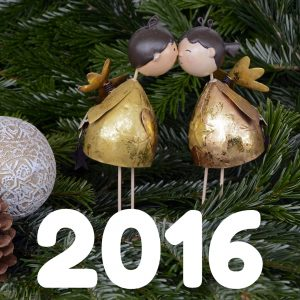 Our First Christmas Ornaments 2016, Baby's First Christmas 2016 Ornament, Lenox Ornaments 2016, Xmas Ornaments for 2016, Hallmark Baby First Christmas 2016, Hallmark 2016 Christmas Ornaments, Precious Moments 2016 Christmas Ornament, Ornaments 2016, Baby's 1st Christmas Ornament Personalized, Baby First Christmas Ornaments 2016, Our First Christmas Ornaments, Baby Ornaments First Christmas, First Christmas Ornaments for Newlyweds, Couples First Christmas Together Ornaments, First Christmas Ornament, Lenox First Christmas Together Ornament, Hallmark First Christmas Together Ornament, First Christmas Together Ornament 2016, Wedding Christmas Ornaments 2016, Our 1st Christmas Ornament