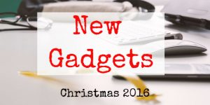 new gadgets this year, 2016, christmas, holiday,gifts, tech toys,amazon new gadgets christmas 2016,new gadgets for christmas 2016, best new gadgets, new tech gadgets, cool gadgets, clever gadgets, gadgets for christmas