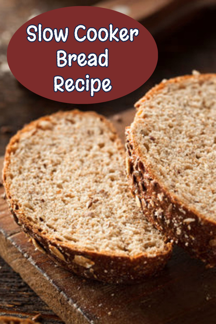Image Result For Pan Cake Recipes Without Milk