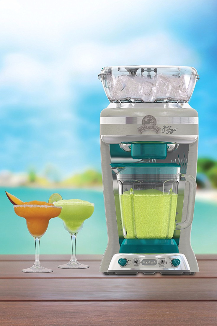 Best Frozen Margarita Machine WINNERS (The Top 3 Margarita Machines)