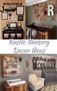 Fun Easy And Pinteresting Ideas From Involvery Com