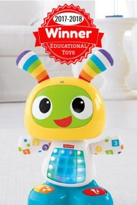 Award Winning Toys! Best Educational Toys for Toddlers (ages: for 1 year olds, 2 year olds, 3 year olds , 4 year olds, and 5 years old too)