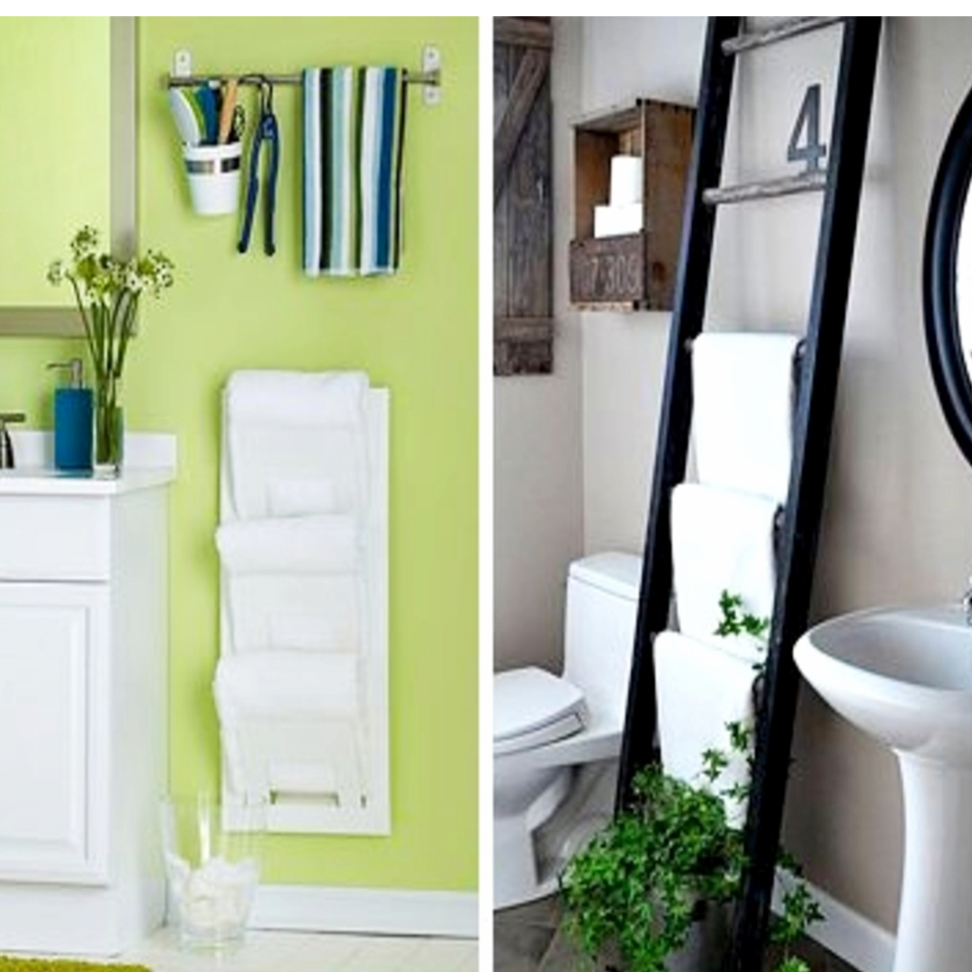diy-storage-solutions-small-spaces-4 - Involvery Community Blog