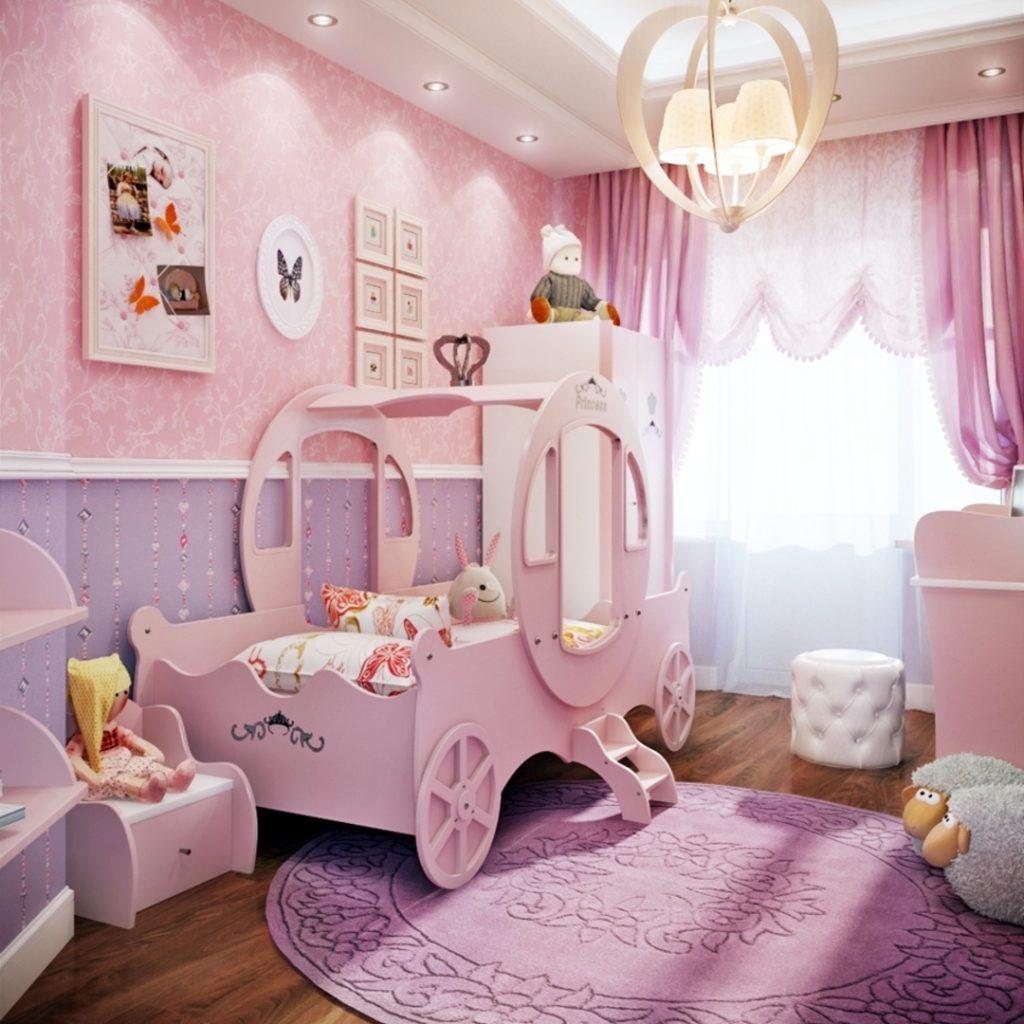 Little girl rooms  - girl bedroom ideas #littlegirlsroom #bedroom #bedroomideas #bedroomdecor #diyhomedecor #homedecorideas #diyroomdecor #littlegirl #toddlergirlbedroomideas #toddler #diybedroomideas #pinkbedroomideas