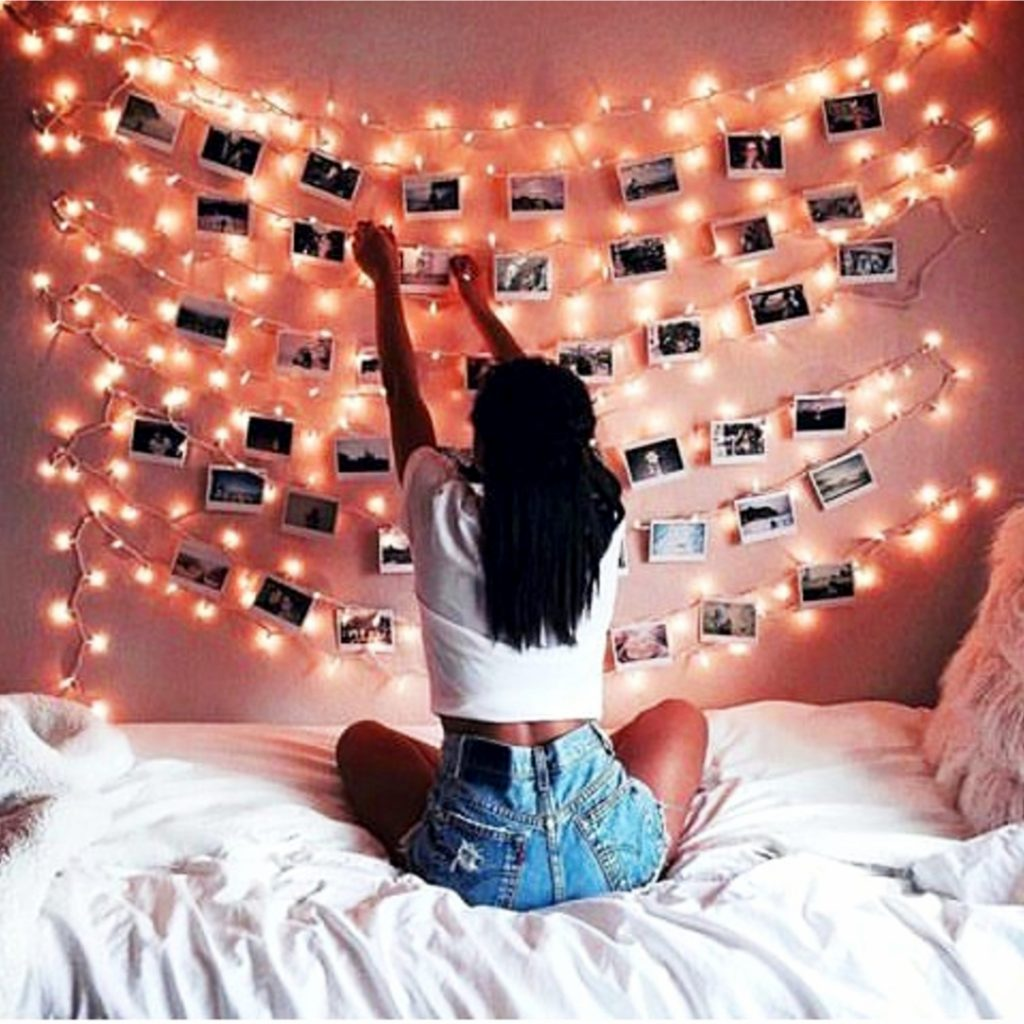 Dorm Room Ideas - do it yourself dorm room ideas #dormroom #dormroomideas #dormrooms #collegeplanning #college #collegehacks #dorm #bedroomideas #roomdecor #dreamroom #dreambedroom #tinyhouse #roomideas #dormbedroomideas #bedrooms