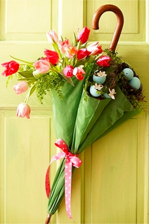 Easter Diy Unique And Creative Diy Easter Ideas For The Whole Family Clever Diy Ideas
