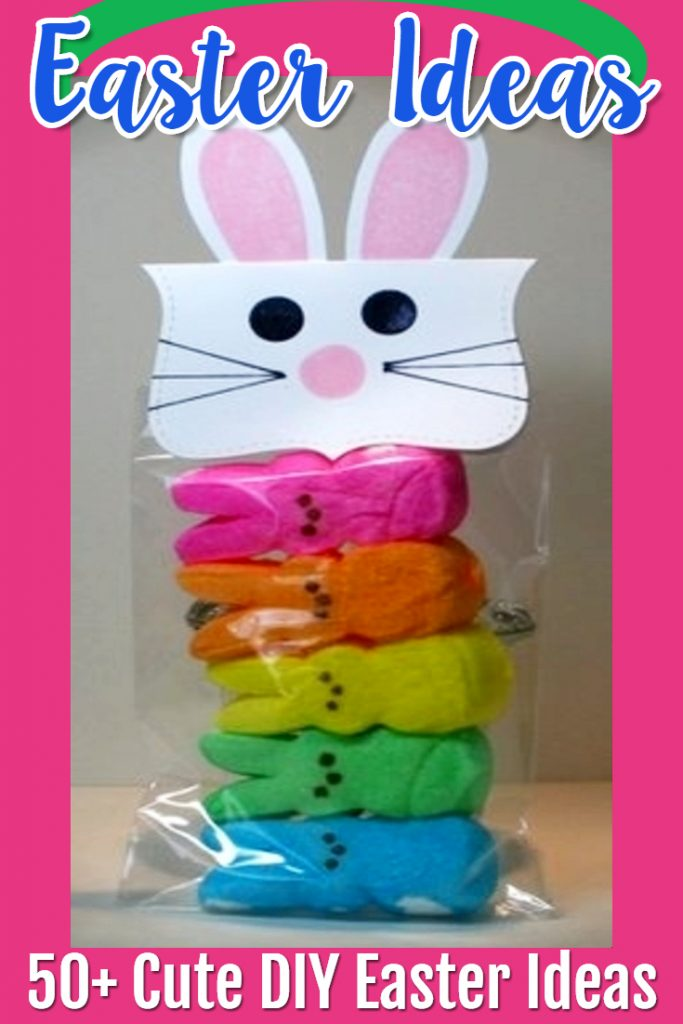 Amazing Easter Diy Unique And Creative Diy Easter Ideas For The Ocoug Best Dining Table And Chair Ideas Images Ocougorg