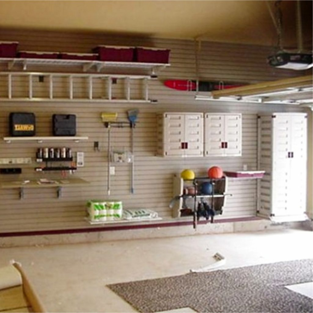 Man Cave Ideas - Garage Man Cave Ideas on a Budget - Cheap ways to turn your garage into a man cave - Cheap DIY Man Cave Ideas  #mancaveideas #garageideas #mancavegarage #garagemancaveideasonabudget #diyhomedecor