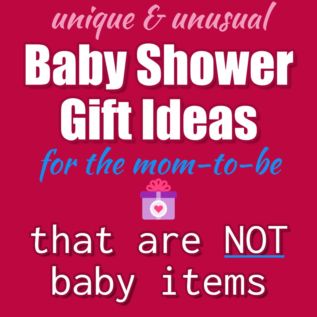 Best baby gifts! Baby shower gifts for mom not baby - unique baby shower gifts for mom to be - non baby gits for new moms - practical baby shower gifts and trendy baby gifts and more best baby gits for new moms