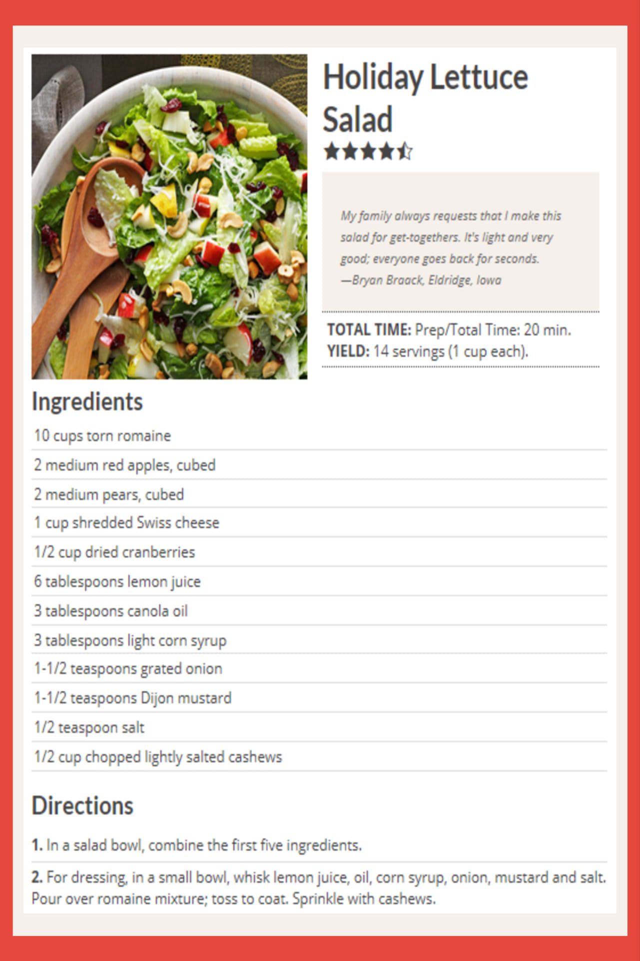 Summer salads for parties easy healthy summer salads for a crowd - easy BBQ cookout summer party food idea or for your block party, picnics, potlucks, easy summer dinners for all families or family reunion - fruit bowls summer salads , easy recipes including cold pasta summer salads - summer salads with chicken and more
