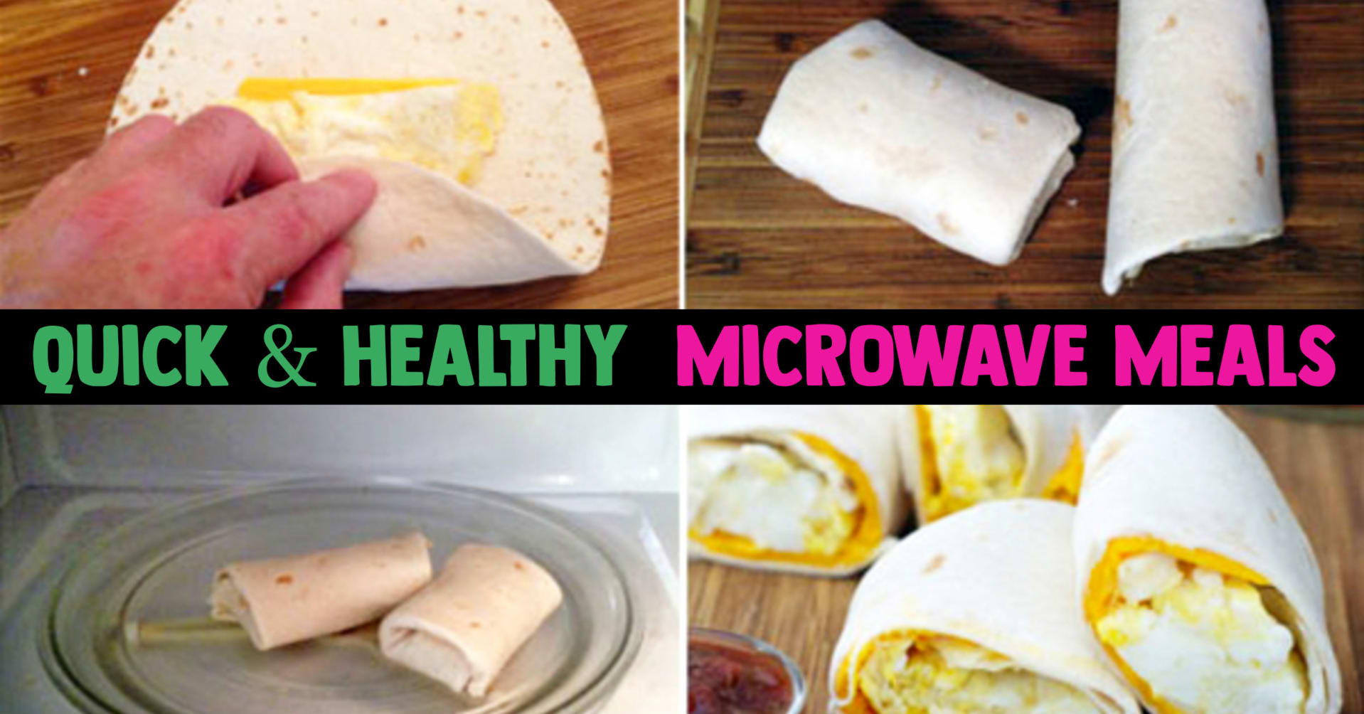 Healthy Microwave Meals - skip frozen microwave meals, make a HEALTHY meal in your microwave even if you're cooking for one. Healthy microwave dinner meals, breakfast mornings meals, 3 ingredients and more quick and easy and HEALTHY microwave meals