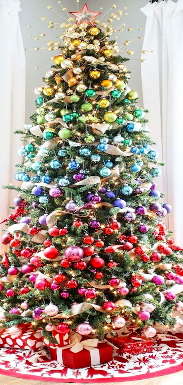 Holiday Christmas Trends 2019.Christmas Trends 2019 Here S What S Hot This Holiday Season