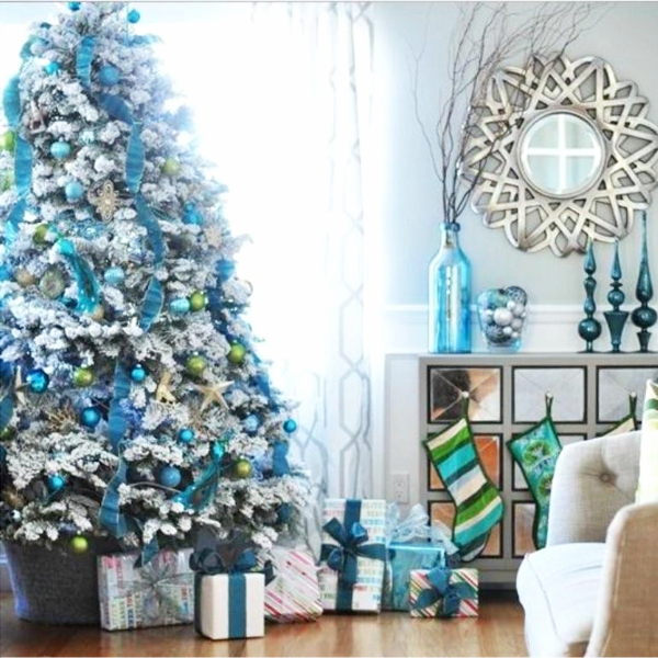 Christmas Trends This Holiday Season [what's HOT this Christmas]